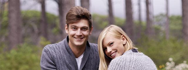 datingsites voor christenen