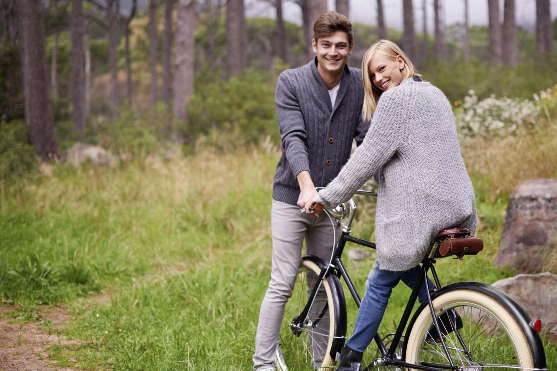 christelijke datingsite gratis Zoek je een christelijke datingsite lees reviews en ervaringen met christelijke datingsites het inschrijven is gratis, maar lees eerste wat andere single.