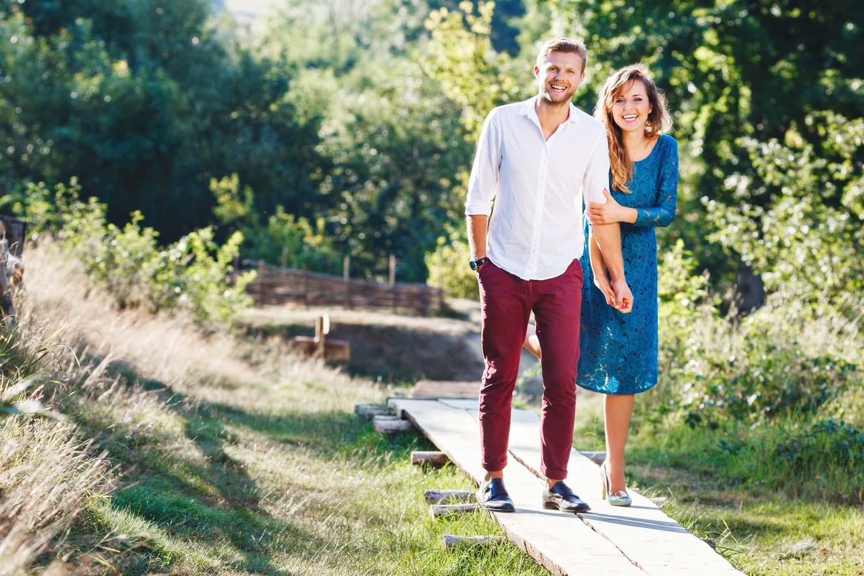 christelijke datingsite gratis Weert