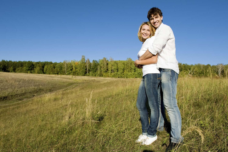 goede gratis datingsite Heerhugowaard